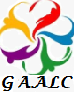 About-GAALC-music-academy-Indian-music-Harmonium-training-school-online
