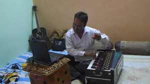 Harmonium-school-academy-India-online-class-schedule-learning-lessons